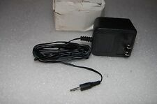 GlobTek WD1E500PTP-N 12VDC 500mATransformer GT341-12-500D