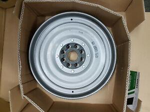 Dual Mass Flywheel MB:C117,W246 W242,W176,X156,X117,CLA,B,A,GLA 6510305705