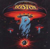 Boston - Boston (NEW VINYL LP)