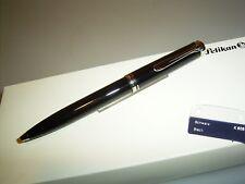 PELIKAN K605 Kugelschreiber, schwarz