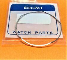 Seiko  6138 Jumbo case spring (Part No.8133-0401)