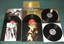 Sonic Youth Daydream Nation 4x Vinyl LP Record Box Set! indie rock classic! NEW!
