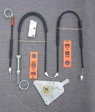 2007 Audi A3 / S3 2/3 Porte Finestrino Elettrico Regolatore meccanismo parti * Destra OSF *