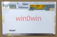 """LTN141WD-L05 14.1"""" WXGA+ 1440X900 LAPTOP LCD SCREEN for IBM ThinkPad T61/R61/61I"""