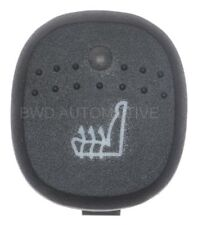 Seat Heater Switch Front BWD S51827
