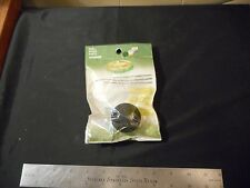 Trimmer Joe model trj609ers dual line replacement factory wound spool