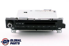 BMW 5 6 Series E60 LCI E63 CHAMP Business System Controller CD Player 9196760