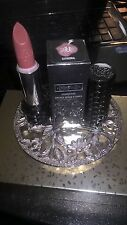 "Kat Von D Studded Kiss Lipstick in ""Cathedral""BNIB Beautiful shade!!Or REQUEST 1"
