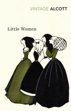 Louisa May Alcott - Little Women and Good Wives (Paperback) 9780099511496