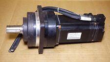 Yaskawa AC Servo Motor SGMAS-06A2AH161    600w  3000 r/min 200v
