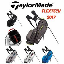 TaylorMade Stand Golf Club Bags