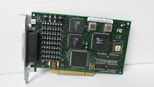 Sun X2156A PCI SAI/P (1 Available) & Warranty