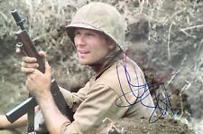 Christian Slater signed 12x8 photo UACC RACC AFTAL dealer COA Image C