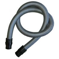 Flexible Suction Hose Pipe for S2180 S2111 S2121 Miele Canister Vacuum Cleaners