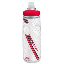 Camelbak podium Chill 620 Ml/21oz botella red