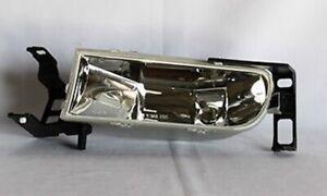 For 2000-2005 Cadillac DeVille Driver Side Fog Light