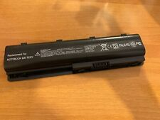 New listing Replacement Battery For Hstnn-Q61C, Hstnn-Q62C