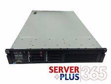 HP Server ProLiant DL380 G7 2x 3.06GHz HexCore 128GB RAM, 4x 1TB SATA HDD