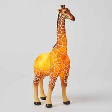Jiggle & Giggle Kids Lamp Night Light-Giraffe