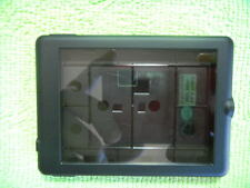 GENUINE FUJIFILM FINEPIX HS50EXR LCD WINDOW PART FOR REPAIR