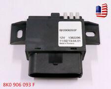 New Fuel Pump Control Module For Audi A4 A5 S4 S5 Q5 8K0906093F