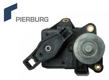 PIERBURG Germany EGR Valve Motor 7-01132-11-0 701132110