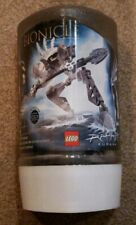 LEGO BIONICLE RAHKSHI KURAHK 8588  SEALED NEW IN CANISTER