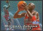 Top Michael Jordan Card and Memorabilia Sales of 2014-15 56