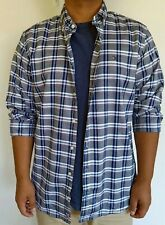 74be72560642 Tommy Hilfiger Oxford Casual Shirts for Men for sale