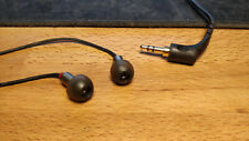Aurisonics Rockets Noise Isolating In-Ear Monitors / Headphones / IEM - 1 of 100