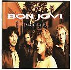 35 // THESE DAYS - BON JOVI CD NEUF SOUS BLISTER