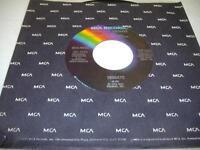 Jazz Unplayed NM! 45 DEODATO Moonlight Serenade on MCA
