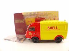 Corgi 70504  • Renault 1000kg Shell  • 1/43 • en boite/boxed •Limited Ed.