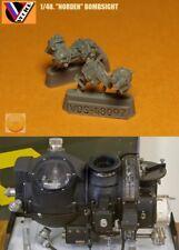 "1/48. ""Norden"" bombsights resin set (2 in 1), by ""Vector"" VDS 48-097"