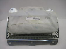 PASSENGER AIR BAG Nissan Altima 2003 03 2004 04 697074