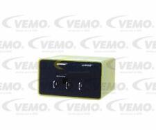 VEMO V40-71-0013 Blinkgeber Original VEMO Qualität
