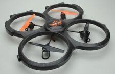 Udi Mega Drone elettrico Quadrirotore con Camera A-u829a