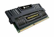 8GB Corsair Vengeance 1600MHz CL9 DDR3 Memory Module