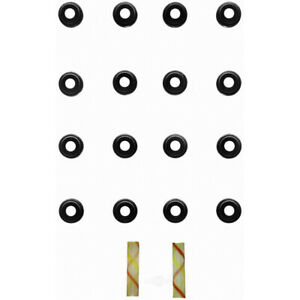 Valve Stem Seal Set   Fel-Pro   SS70157