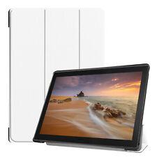 Protective Case for Lenovo Tab E10 Tb-X104f Smart Case Tablet Cover Sleep/Wake