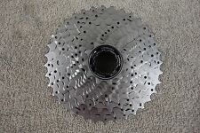 Shimano CS-HG50 10-Speed Bike Cassette HG-X Dyna-Sys Sprocket 11-36T