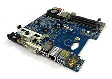 ZOTAC Huron River Mainboard F/MiniPC ZBOX-ID81 mit Celeron 857 CPU SR0FL