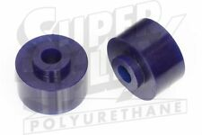 Superflex Diff Mount Front Upper Bush Kit for TVR Vixen/Tuscan/Late Griffith 400