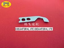 UPPER KNIFE #784045008 for JANOME/NEWHOME SERGER 104D,134D,203,234,234D #K966 LL