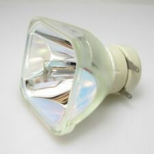 Projector bulb for Hitachi CP-RX80 CP-RX80W ED-X24