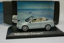 Norev 1/43 - VW Concept C EOS
