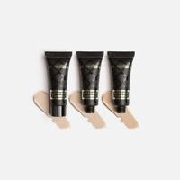 MIRENESSE Velvet Maxi Lift Supreme Triple Trial Kit