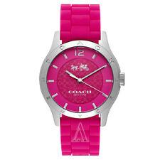 Coach Women's Quartz Watch 14502513
