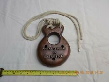 divers helmet weight A J Morse and son for old fashioned divers suit