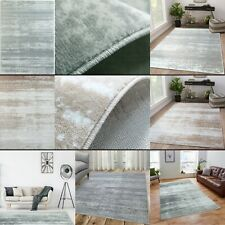 A2Z Rug Modern Dining Rooms Rugs Contemporary Lounge Bedrooms Soft Area Carpets